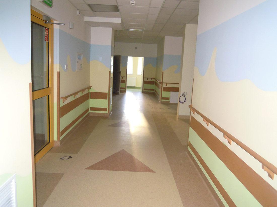 Szpital_Wojewodzki_Wloclawek03