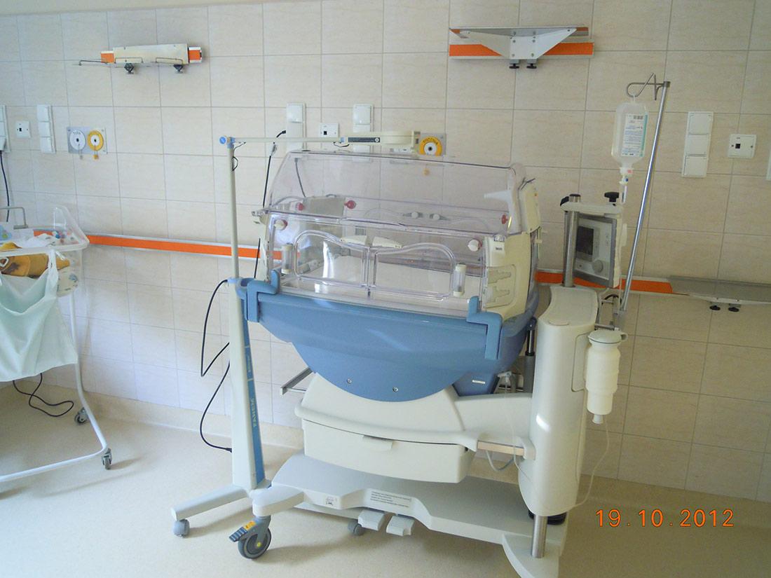 Szpital_Zespolony_Torun01