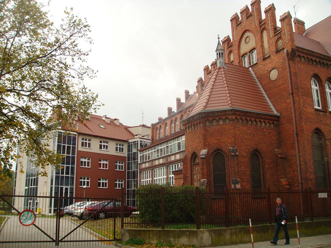 Zakazny_Bydgoszcz01